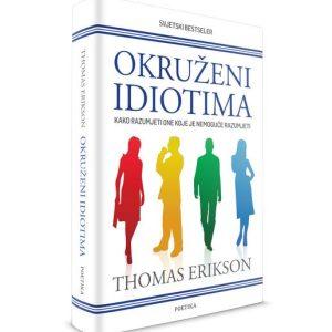 knjiga-okruzeni-idiotima-thomas-erikson