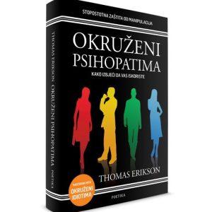 knjiga-okruzeni-psihopatima